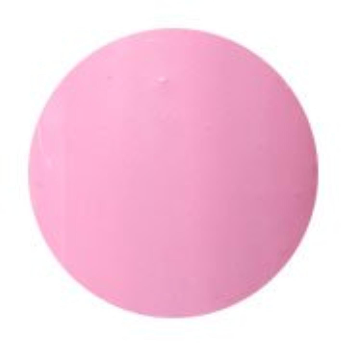 小康祈る祈るPutiel(プティール) カラージェル キャンディ 3g<BR>C11 ミルクピンク