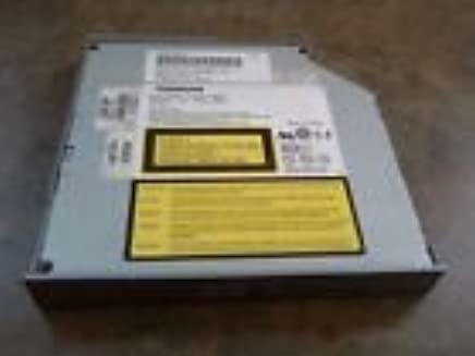 TORISAN DVD ROM DRD U624 DRIVER FOR PC