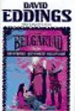 The Belgariad, Vol. 1: Pawn of Prophecy, Queen of Sorcery, Magician's Gambit