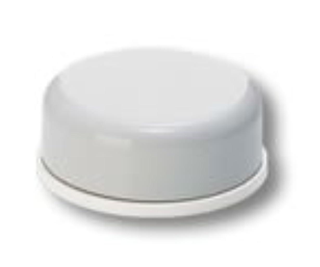 集める周波数に渡ってカシー化粧品 (CATHY) リポルテ スポット ケア 6g