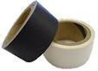 Black Ripstop Tape