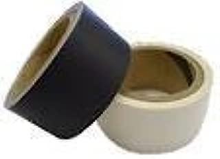 black sail repair tape