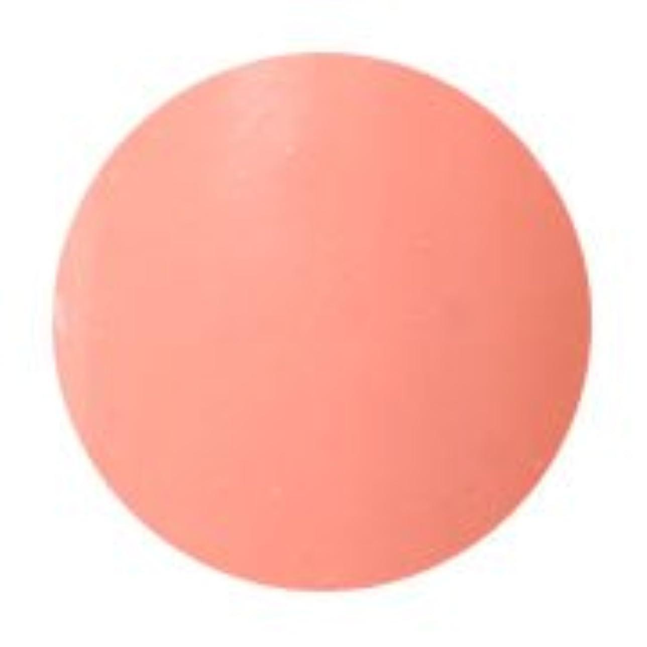 Putiel(プティール) カラージェル キャンディ 3g<BR>C14 ミルクオレンジ