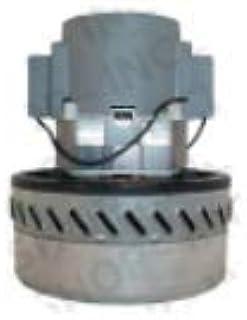 Lavorwash 8013298100422 accesorio y suministro de vac/ío Blanco, GNX 32, 1 pieza Accesorio para aspiradora s