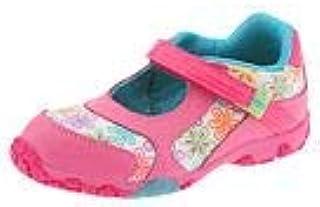حذاء مائي للنساء من Merrell Hydrotrekker Syn Shandal