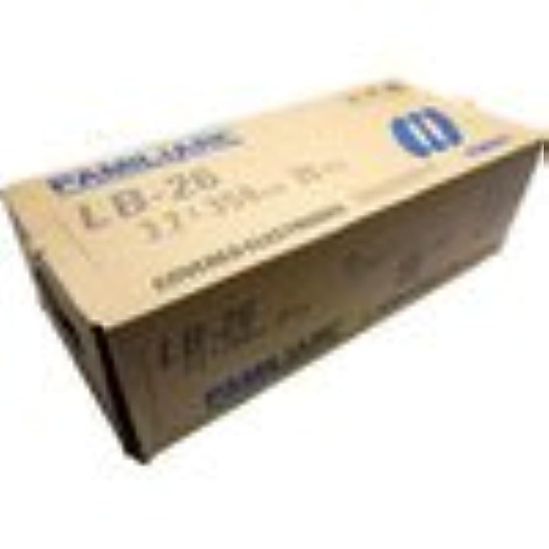 無意味またはどちらか群れ神戸製鋼 溶接棒 LB-26 3.2Φ 20Kg 1箱(5kg X 4箱入り)【LB26】写真は代表画像になります。ご了承下さい。