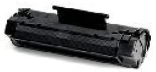 Compatible MICR HP C3906A 06A Toner Cartridge for LaserJet 3100 3100se 3150 5L 5L Xtra 5L-FS 6Lse by Unknown