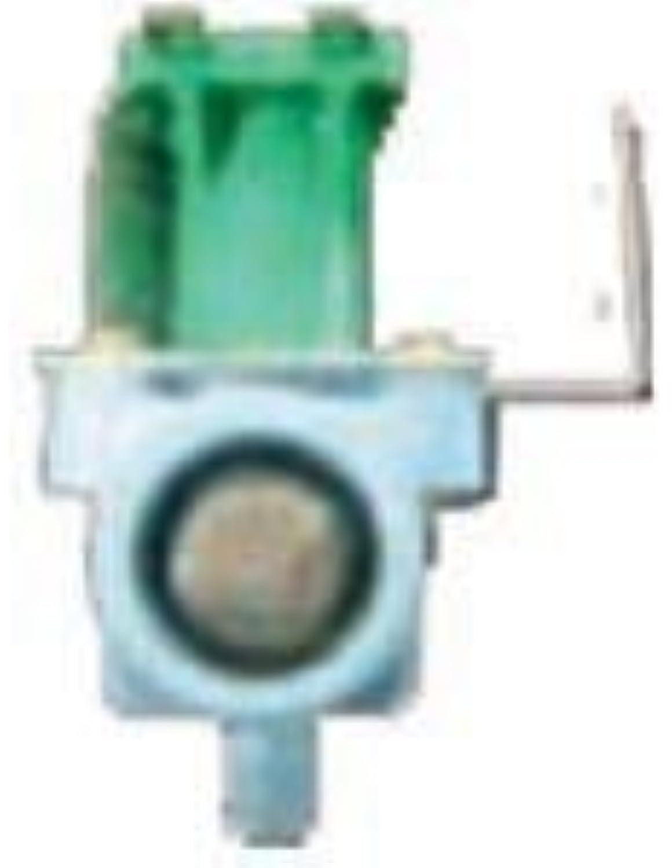Raritan Engineering Ice Maker Water Ventil i34b von Raritan