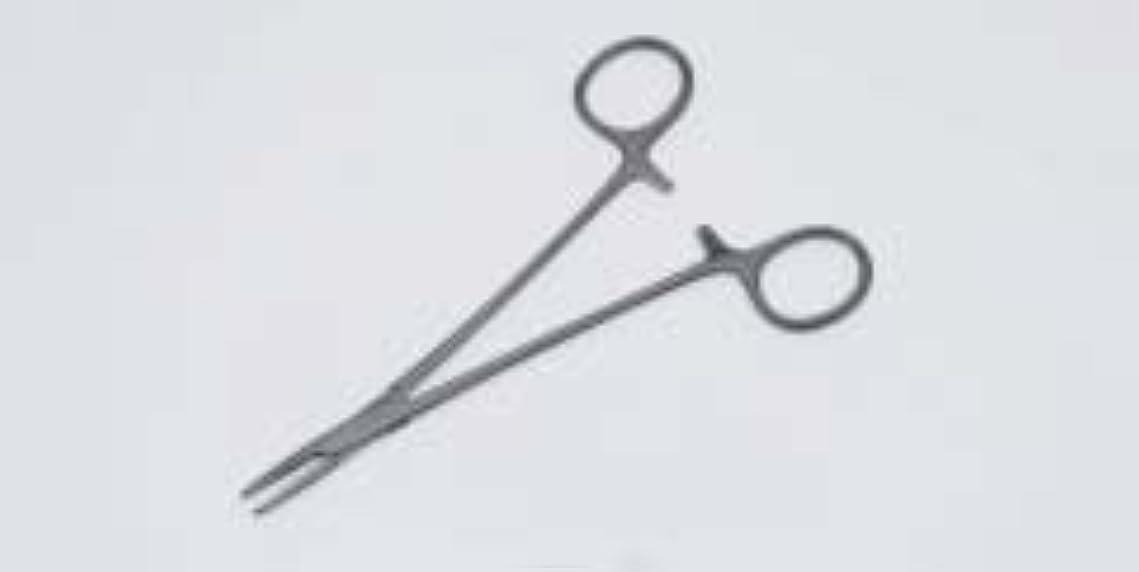 傷つける無限耐えられるヘガール持針器 (ディスポタイプ)
