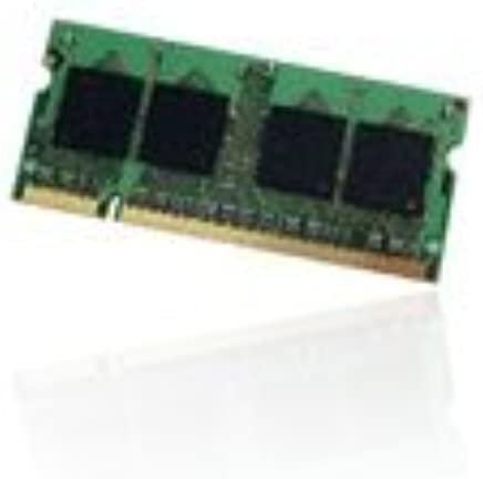 2GB RAM Memory Upgrade for the IBM Lenovo Thinkpad T60 and ...