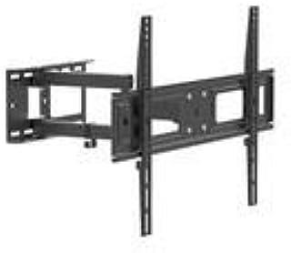 Amazon.es: Hisense - Mesas y soportes para TV / Accesorios: Electrónica