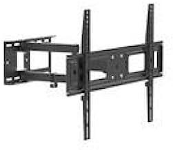 Soporte de pared para televisor Sony KD-55XD9305B 55