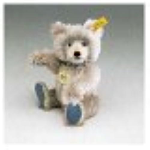 006425 - Steiff Classic 1929 TEDDY BABY