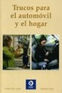 Amazon.com: Un Hogar Automotive