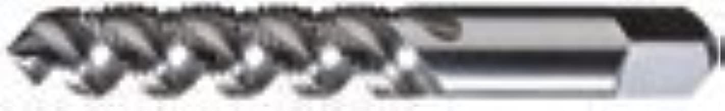 10 - 32 TPI HSS Fast Spiral - Plug
