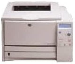 HP LaserJet 2300n - Printer - B/W - laser - Legal, A4 - 1200 dpi x 1200 dpi - up to 24 ppm - capacity: 350 sheets - Parallel, USB, 10/100Base-TX