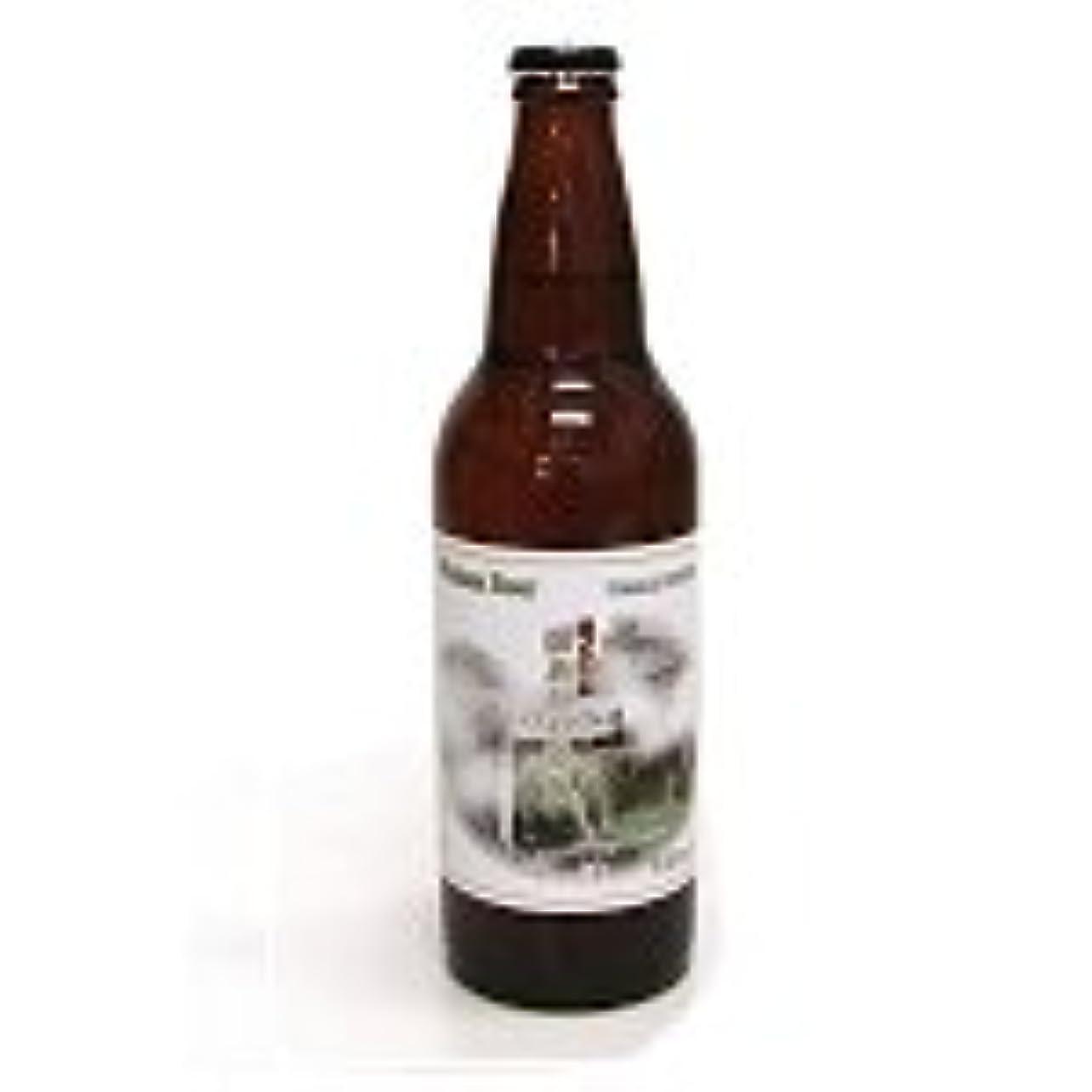 田園プラザ川場 群馬の地酒 地ビール 湯あがり涼風 500ml