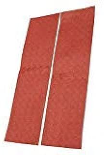ILS - 200 Piezas cartó 18650 aisladores de batería Papel Adhesivo Aislante eléctrico