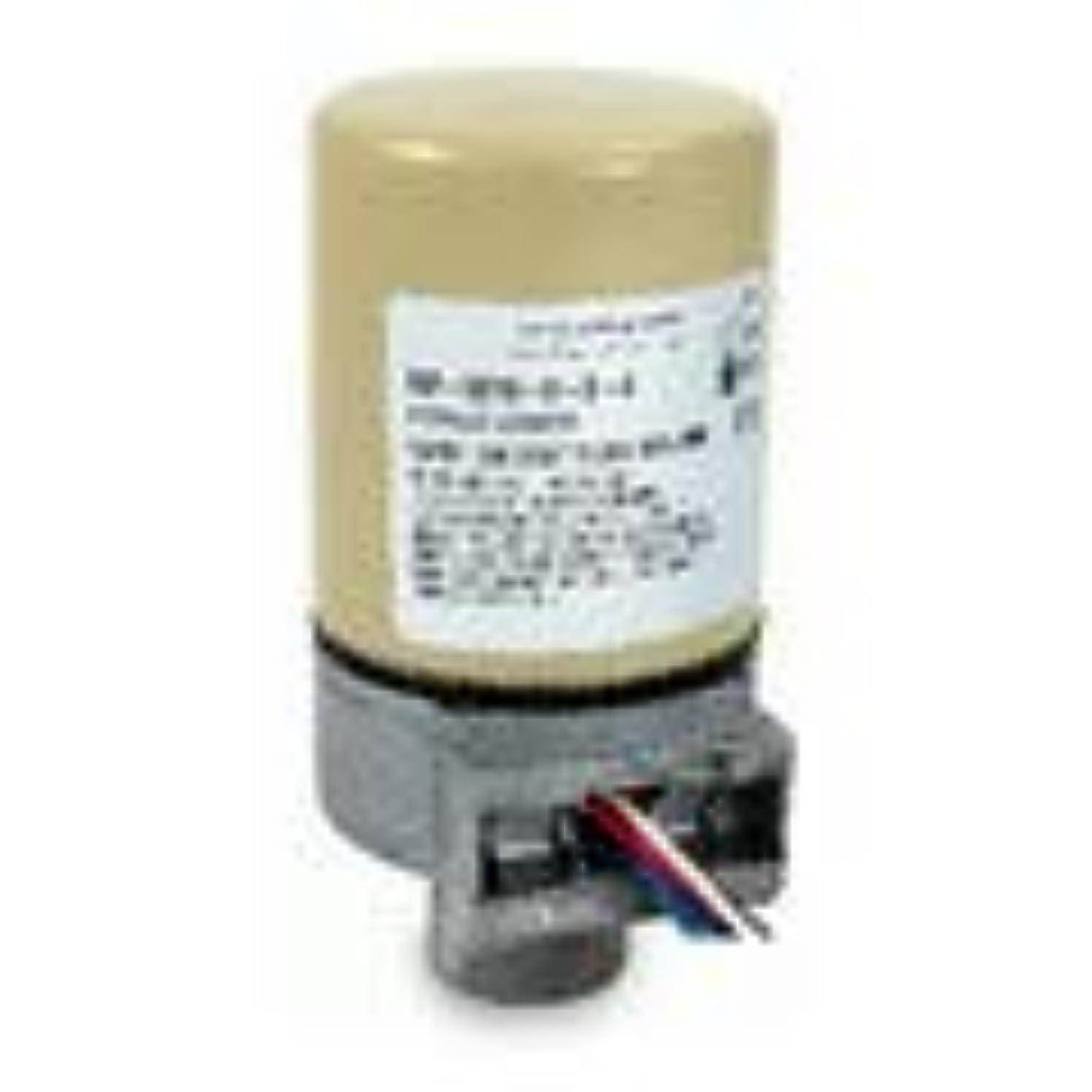 Schneider Electric MA-5210 2Pos HYD Actuator, 120 VAC Sr 20#