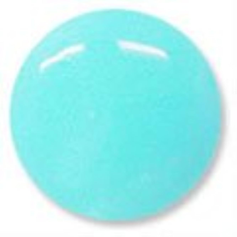 テント月面不健康ライトブルー ソークオフジェル(ソフトジェル)LED/UV対応 8g  NC035