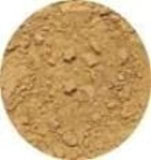 Ada Cosmetic's Mineral Foundation! 100% Natural! No Bismuth-Oxychloride! Better Ingredients! Better Prices!