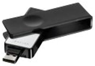 Option iCON 401 (USB Funkmodem)