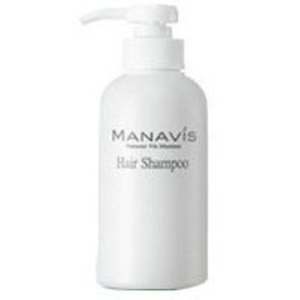 不足表現ささやきMANAVIS マナビス化粧品 薬用シャンプー