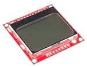 X-ON LCD-10168 Display Development Tools - 1Pcs