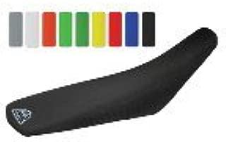 N-style n50-4032 grip seat blk 00-08 xr/crf 50 (N50-4032)