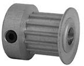 Assigned by Sterling Seal /& Supply A99.V-Belt.X1.Toe A99 V-Belt A Section Wrapped Belt Outside Length 101