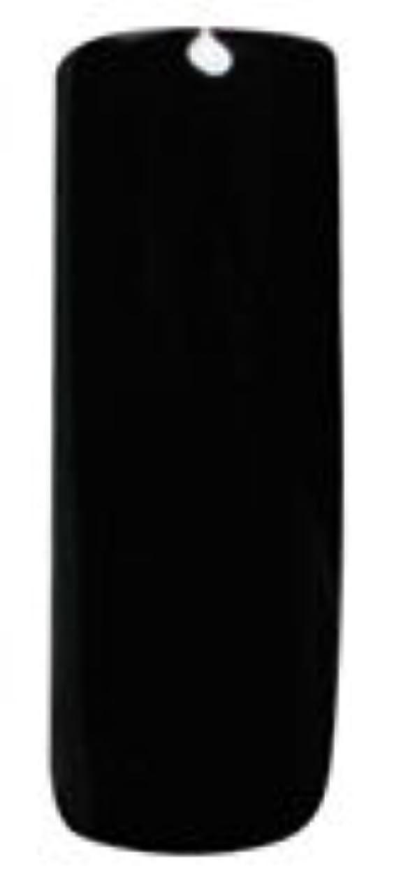 DASHING DIVA(ダッシングディバ) LALA ララシス ジェルポリッシュ カラージェル 7ml SIS#002  ムーンレスナイト