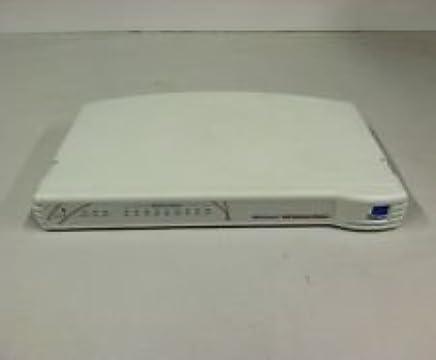3COM OFFICECONNECT 56K MODEM WITH USROBOTICS TECHNOLOGY TREIBER WINDOWS XP