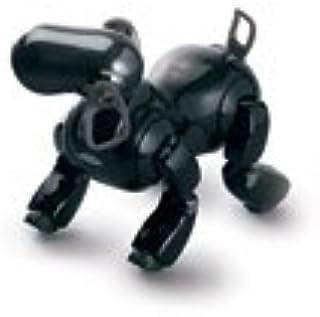 Sony ERS-7M2B AIBO Black