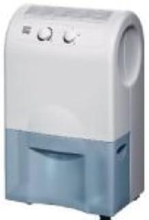 Bosch PAD16000 - Pad 16000 purificador de aire/deshumidificador ...