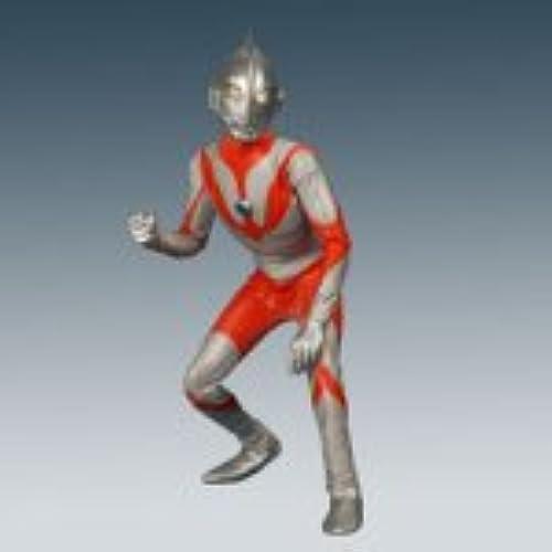 tiendas minoristas Real Action Heroes Heroes Heroes Ultraman Type-A (japan import)  autentico en linea