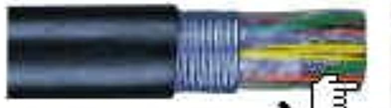 pe 89 telephone cable