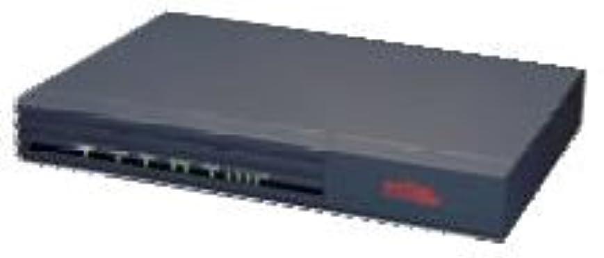 古河電気工業 VPN対応ブロードバンドアクセスルータFITELnet-F80 FITELnet-F80