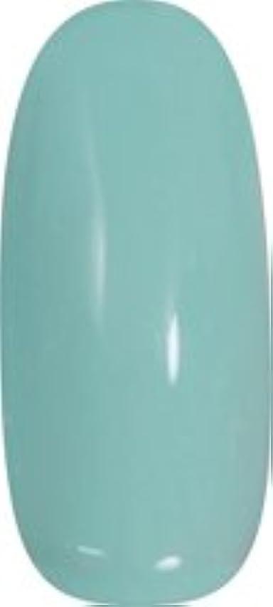 枢機卿悲しい薬用★para gel(パラジェル) アートカラージェル 4g<BR>AM6 ロイヤルブルー