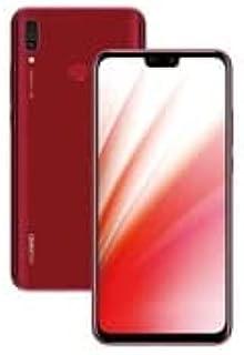Huawei Y9 2019 Dual SIM - 64GB, 4GB RAM, 4G LTE, Coral Red