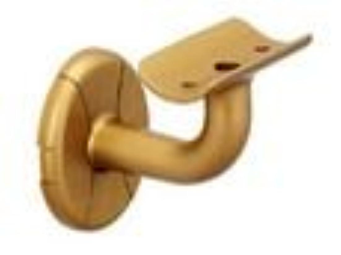 飢え政治的文房具マツ六 セレクト32 ブラケット横型 カバー付 BE-01G ゴールド