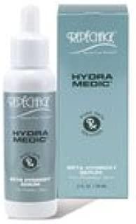 Repechage Hydra Medic Beta Hydroxy Serum, 2 oz (59 ml)