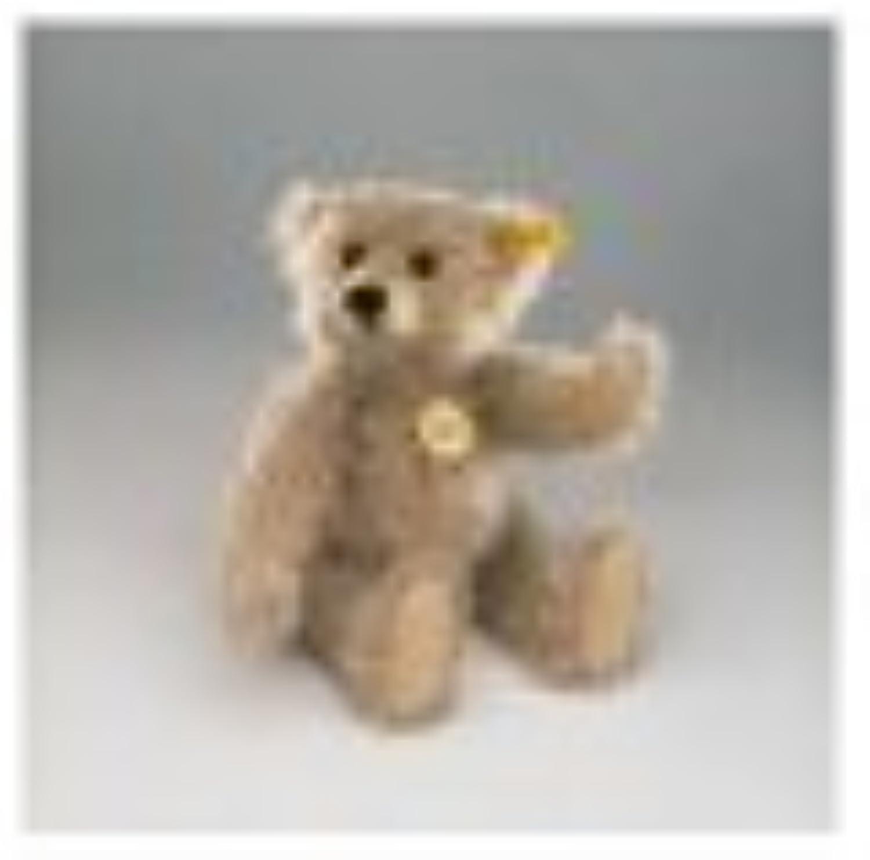 bienvenido a orden Steiff Steiff Steiff 001499 - Steiff Teddy Bear Classic Mohair [importado de Alemania]  ¡envío gratis!