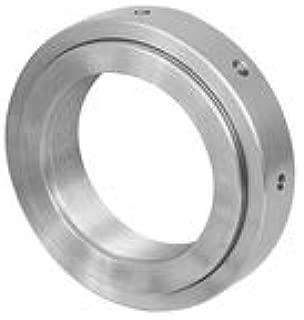 INA ZM50 Precision locknut