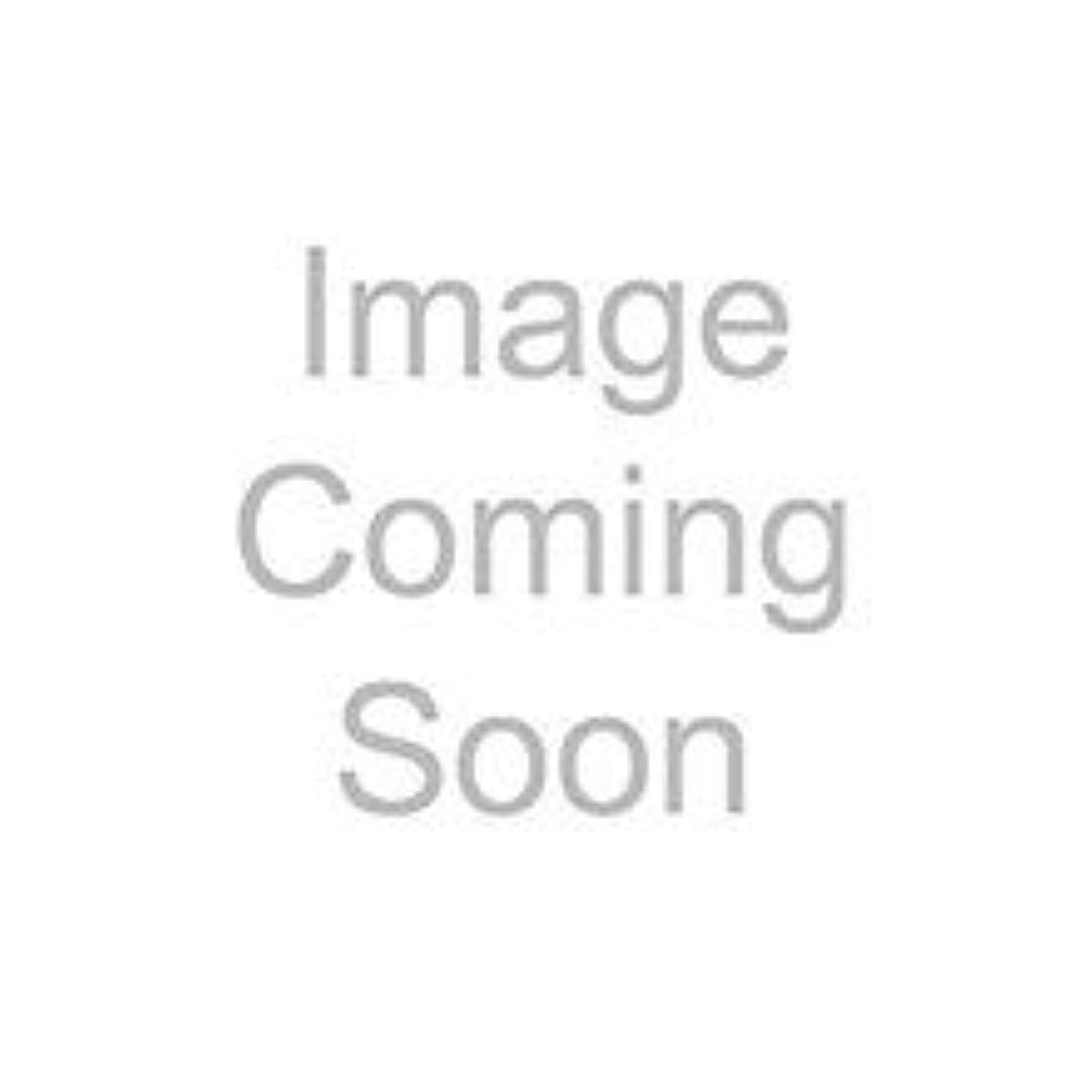 挑む無視できるリビジョン【エルメス】オーデメルヴェイユ リミテッドエディション EDT?SP 100ml [並行輸入品]