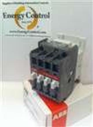 ABB A16-04-00-84 : Four-Pole Lighting Contactor: Electronic ... on