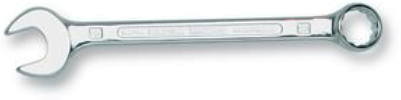 Advanced Bahco – 111 m-30 – Kombination – Schlüssel, 30 mm – - B00J6YSWTC   New Products