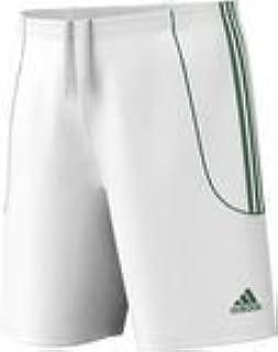 adidas - Pantalones de fútbol Sala para Hombre