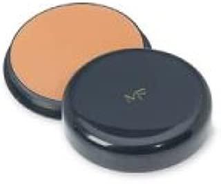 Max Factor Pan-Cake Makeup, Tan No. 2-1.7 oz