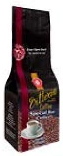 VITTORIA COFFEE GROUND ESPRESSO SPECIAL 24 X 60G