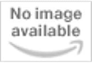 Turmeric & Cranberry Seed Energizing Radiance Masque 3.4 oz